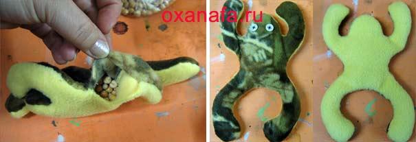http://www.oxanafa.ru/uploads/posts/2009-09/1254336790_frog5.jpg